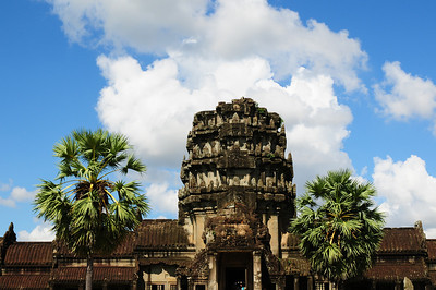 2013_Angkor_Wat_July   0009