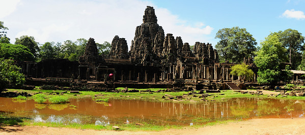 2013_Angkor_Wat_July   0146