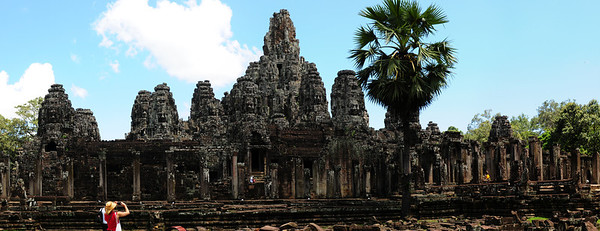 2013_Angkor_Wat_July   0145