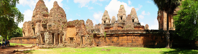 2013_Angkor_Wat_July   0141