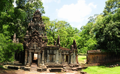 2013_Angkor_Wat_July   0143