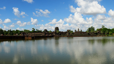 2013_Angkor_Wat_July   0139