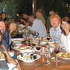 Apr 5, 2013  Dinner at Zookers, after Wine/Pesto Tasting at Carpenteria Wine Co