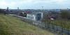 Liverpool from Everton Heights on 13th April 2013