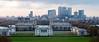 Greenwich 19th April 2013