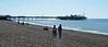 Brighton Pier 20th April 2013