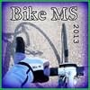 Mrs. Micawber's MS150 Fundraising