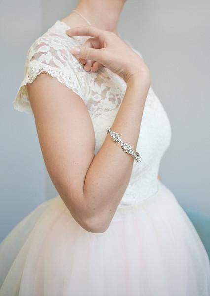 bellingham photographer | sheila carson photography | bellingham wedding photography