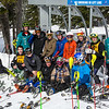 2013 Evergreen Cup-1553
