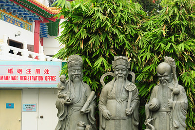 2013_Chinese_Temple_KL_   0025