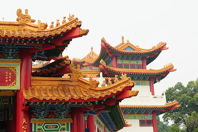 2013_Chinese_Temple_KL_   0024