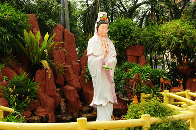 2013_Chinese_Temple_KL_   0001