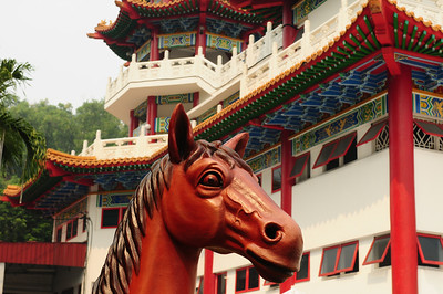 2013_Chinese_Temple_KL_   0012