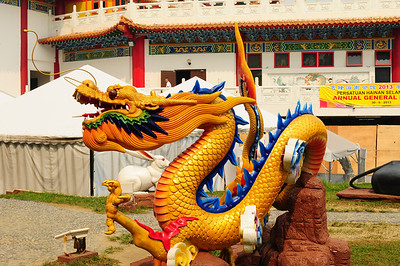 2013_Chinese_Temple_KL_   0005
