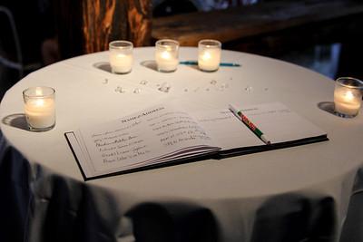 Overtstreet-Wedding-476