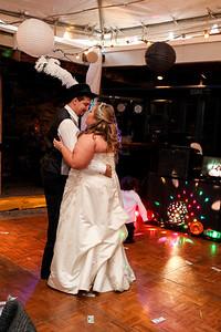 Overtstreet-Wedding-679