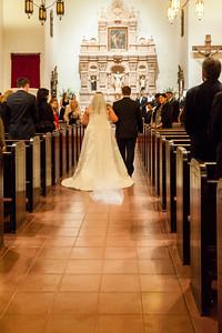 Overtstreet-Wedding-181