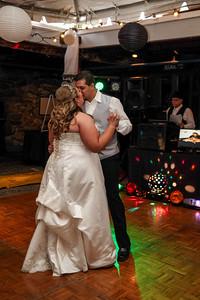 Overtstreet-Wedding-635