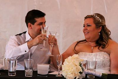 Overtstreet-Wedding-591