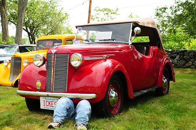 2013_Codman_Car_Show_July   0021