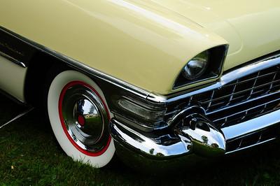 2013_Codman_Car_Show_July   0014