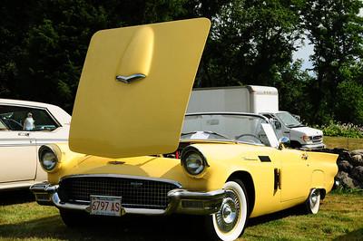2013_Codman_Car_Show_July   0018