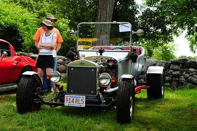 2013_Codman_Car_Show_July   0022