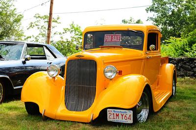 2013_Codman_Car_Show_July   0020