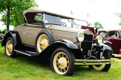 2013_Codman_Car_Show_July   0023