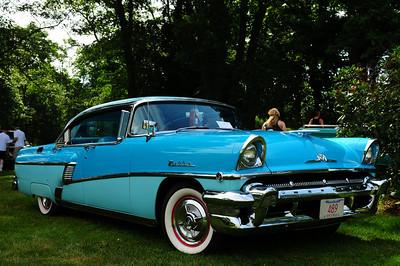 2013_Codman_Car_Show_July   0010