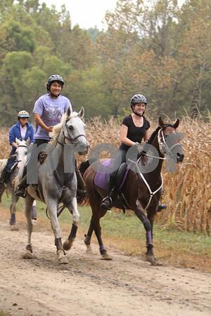 Hope for Horses-50-2013