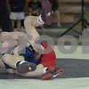 2013 USAW/Cliff Keen Junior/Cadet Folkstyle Nationals<br /> 94 - 1st Place Match - Brent Jones (Pinnacle) won by decision over Louie Hayes (CONTENDER WRESTLING ILLINOIS) (Dec 4-2)