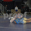 2013 USAW/Cliff Keen Junior/Cadet Folkstyle Nationals<br /> 113 - 1st Place Match - Brian Rossi (Junior Porters) won by major decision over Joey Cisneros (Rangers westling club) (Maj 13-3)
