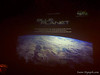 IMAX Theatre - Blue Planet