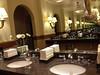 Nice bathroom - Bacarra Resort & Spa