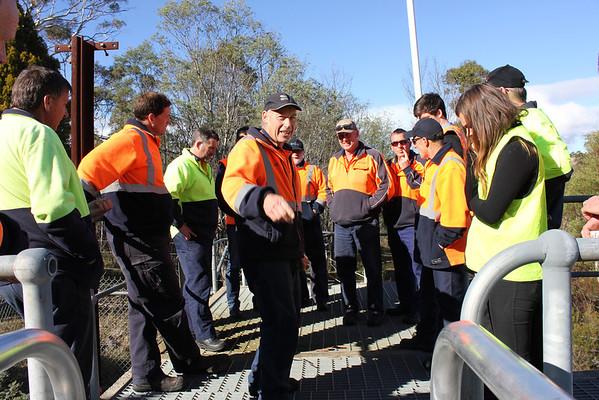 2013 Tasmania - Launceston