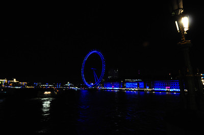 2013_London_ December     0029