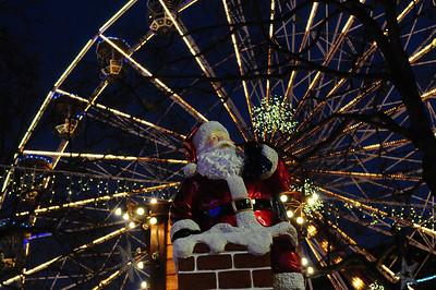 2013_London_ December     0003
