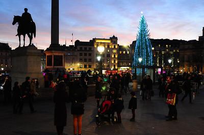 2013_London_ December     0005