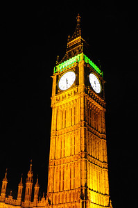 2013_London_ December     0025