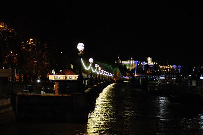 2013_London_ December     0017