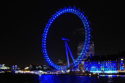 2013_London_ December     0018