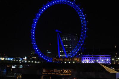 2013_London_ December     0016