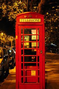 2013_London_ December     0015