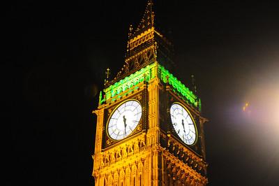 2013_London_ December     0023