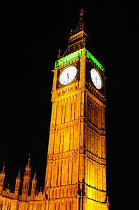 2013_London_ December     0024