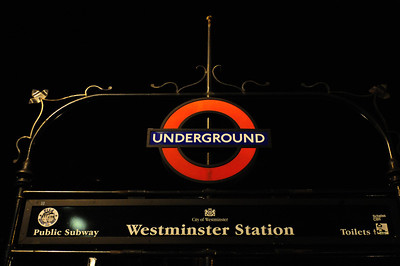 2013_London_ December     0026