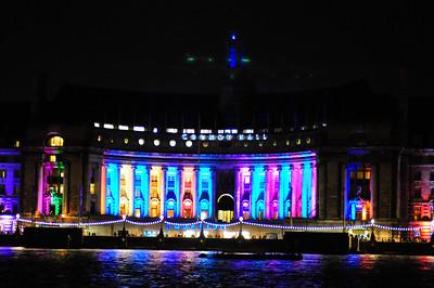 2013_London_ December     0019