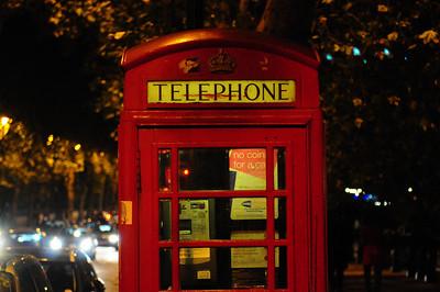 2013_London_ December     0014