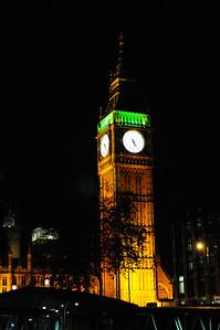 2013_London_ December     0021